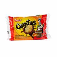 galletas-caritas-el-chavo-sabor-a-vainilla-paquete-6un