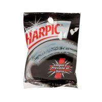 desinfectante-de-baño-en-pastilla-harpic-azul-bolsa-45gr