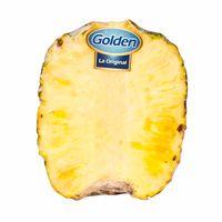 pina-golden-un