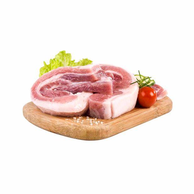 porcino-bandeja-kg