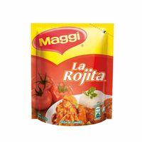 pasta-maggi-la-rojita-de-tomate-doypack-120gr