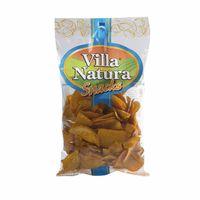 piqueo-villa-natura-camote-frito-en-hojuelas-bolsa-150gr