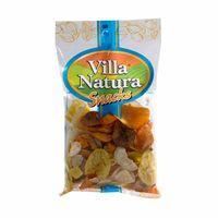 piqueo-villa-natura-chifles-camotes-y-yucas-fritas-bolsa-150gr