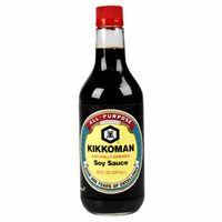 salsa-de-soya-kikkoman-sillao-botella-591-ml