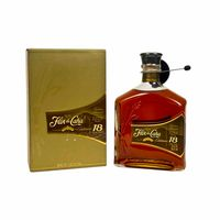 ron-flor-de-cana-18-anos-botella-750-ml