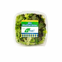 ensalada-viva-mix-mediterraneo-bandeja-120gr