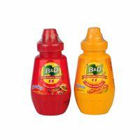 mostaza-bd-incluye-ketchup-2pack-frasco-245gr