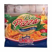 masa-prepizza-union-siciliana-con-pasta-de-tomate-bolsa-270gr