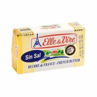mantequilla-elle-vire-sin-sal-barra-200gr