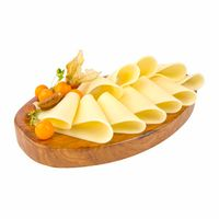queso-sbelt-edam