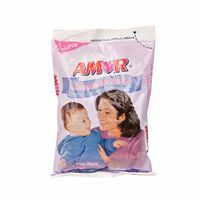 detergente-en-polvo-sapolio-amor-detergente-suave-bolsa-100gr