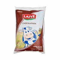 leche-laive-fresca-chocolatada-bolsa-946ml
