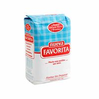 harina-alicorp-favorita-de-trigo-bolsa-1kg
