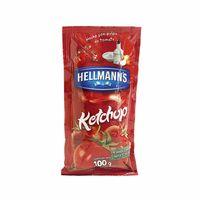 salsa-hellmanns-ketchup-bolsa-100gr