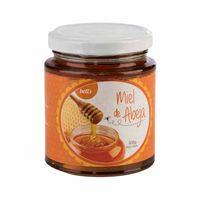 miel-de-abeja-bell's-miel-de-abeja-natural-frasco-300gr