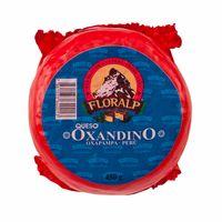queso-floralp-oxandino-paquete-450gr