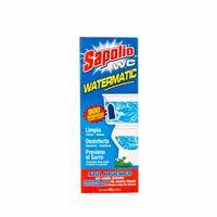 desinfectante-de-bano-sapolio-wc-watermatic-caja-110gr