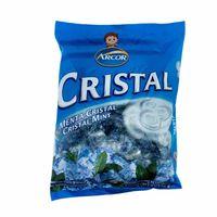 caramelos-cristal-arcor-sabor-a-menta-con-chocolate-bolsa-416gr