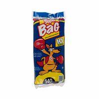 bolsa-de-basura-super-bag-color-negro-140-litros-paquete-10un