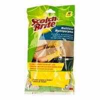 guante-scotch-brite-multiuso-talla-8-paquete-2un