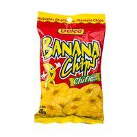 piqueo-banana-chips-hojuelas-de-platano-bolsa-40gr