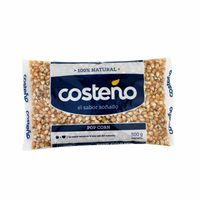 maiz-pop-corn-costeno-100-natural-bolsa-500gr