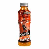 bebida-rehidratante-powerade-ion-mandarina-botella-500ml