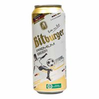 cerveza-bitburger-lata-500ml