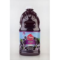 jugo-de-fruta-londa-uva-light-botella-1.89l