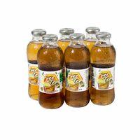 te-liquido-free-tea-light-limon-botella-450ml-paquete-6un