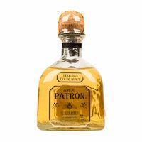 tequila-patron-anejo-botella-750ml