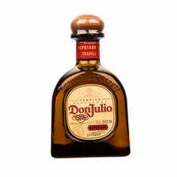 tequila-don-julio-reserva-botella-750ml
