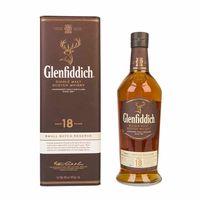 whisky-glenfiddich-18-anos-botella-750ml