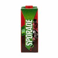 bebida-rehidratante-sporade-tropical-caja-1l1