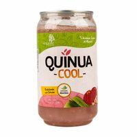 bebida-funcional-quinua-cool-camu-camu-botella-330ml