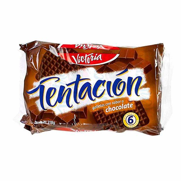 galletas-victoria-tentacion-chocolate-paquete-6un
