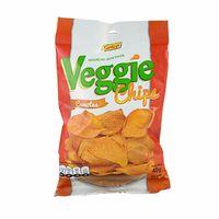 piqueo-veggie-camotes-bolsa-40gr
