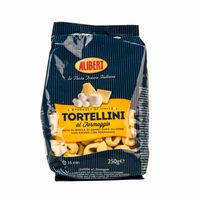 fideos-alibert-tortellioni-bolsa-250gr