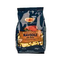 fideos-alibert-ravioles-carne-bolsa-250gr