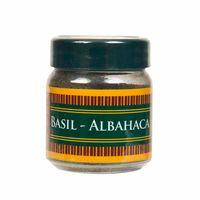 basil-4-estaciones-albahaca-frasco-11gr