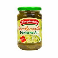 conserva-hengstenberg-gurken-salat-danis-frasco-330gr