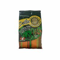 infusiones-delisse-hoja-coca-bolsa-250gr