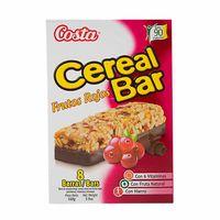 cereal-coste-cereal-bar-frutos-rojos-paquete-8un