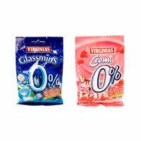 caramelos-virginiaz-fresa-bolsa-65gr
