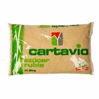 azucar-cartavio-rubia-bolsa-2kg