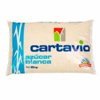 azucar-cartavio-blanca-bolsa-2kg