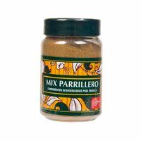mix-parrillero-4-estaciones-frasco-51gr