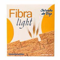 galletas-tn-fibra-light-bolsa-380gr