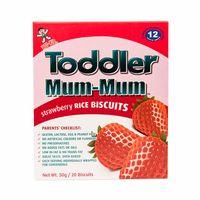 galletas-baby-mum-arroz-y-fresca-caja-60gr