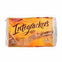 galletas-victoria-integral-cracker-quinua-paquete-9un